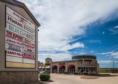 w-5601 Basswood Blvd TX #03245- Karen-1p