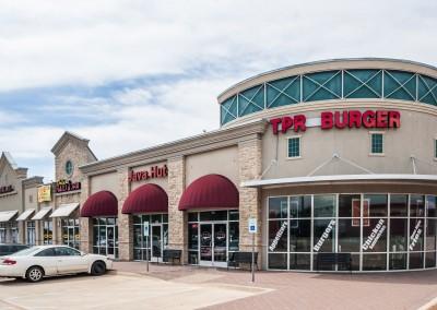 w-5601 Basswood Blvd TX #03245- Karen-2p