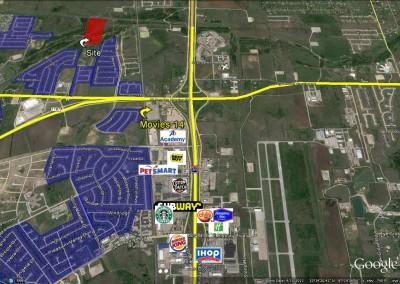 23 acres 1187 info