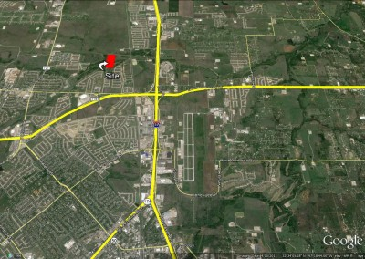23 acres 1187 main